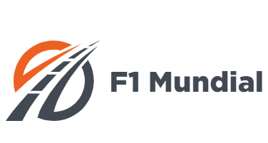 F1 Mundial