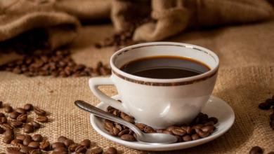 Photo of Todas las reglas básicas para el café.